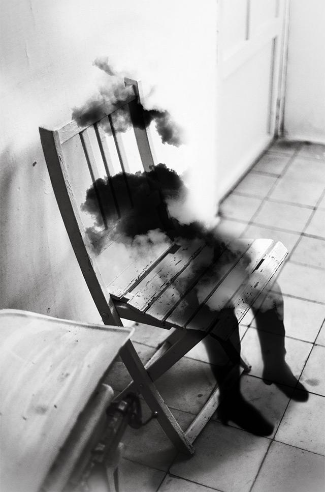 Photo-Manipulations-noir-et-blanc2