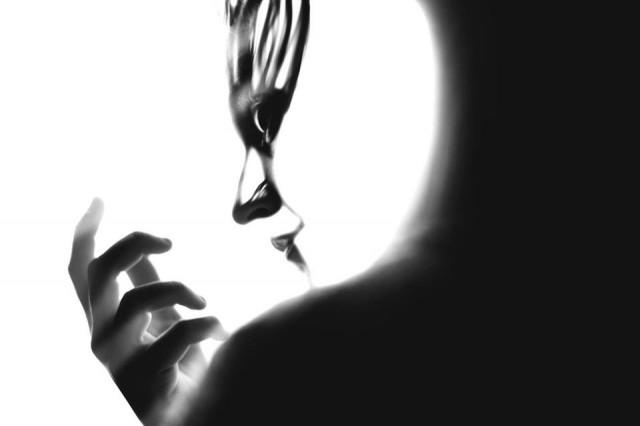 Photo-Manipulations-noir-et-blanc3