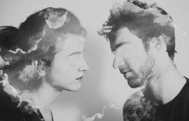 Photo-Manipulations-noir-et-blanc8