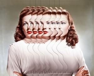 collages-surrealistes-3