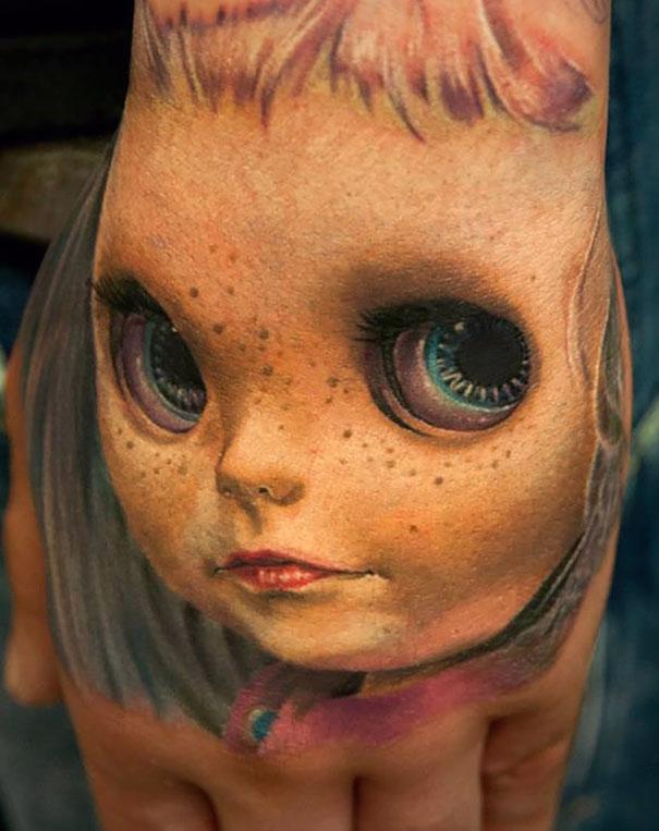 tatouages-3-dimensions-11