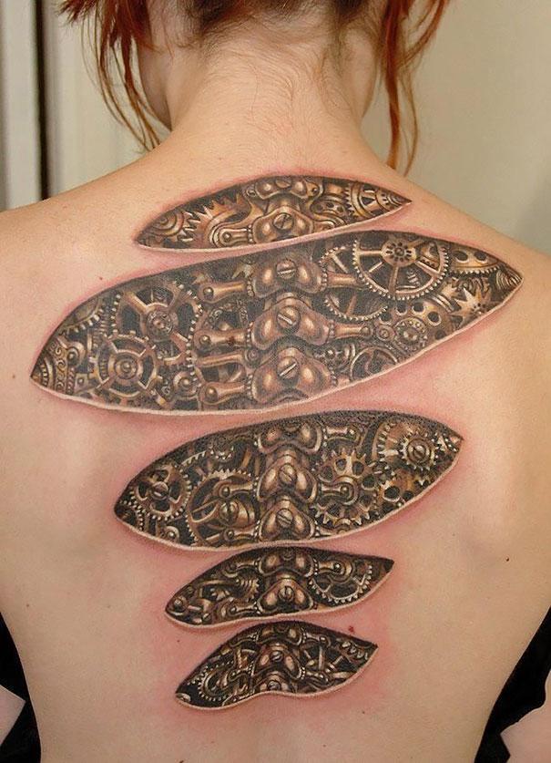 tatouages-3-dimensions-13