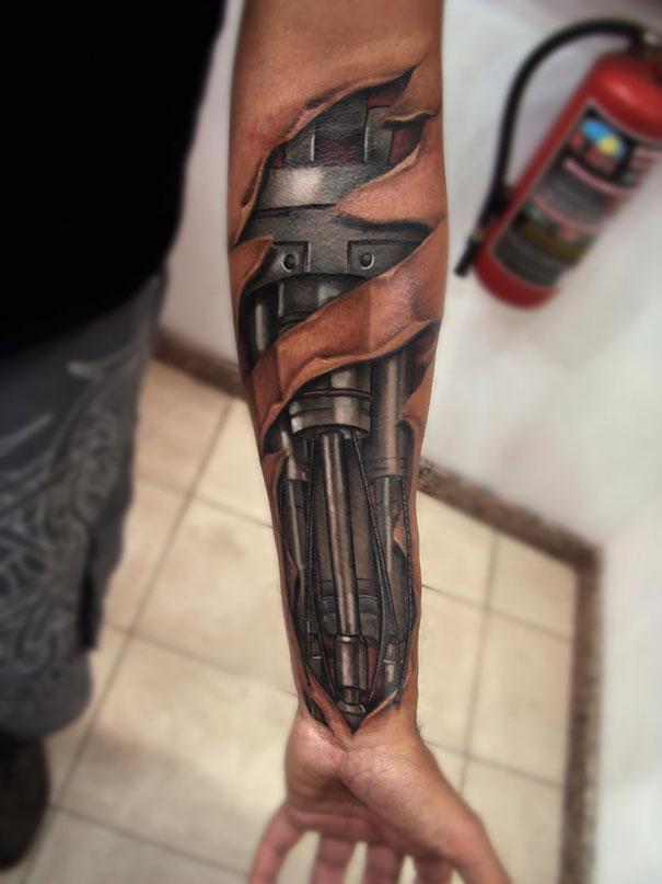 tatouages-3-dimensions-22