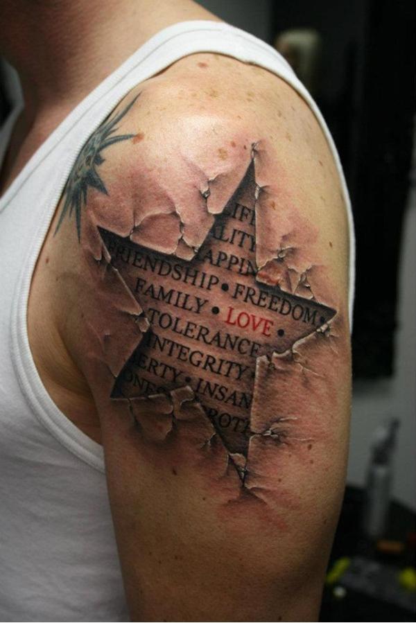 tatouages-3-dimensions-26