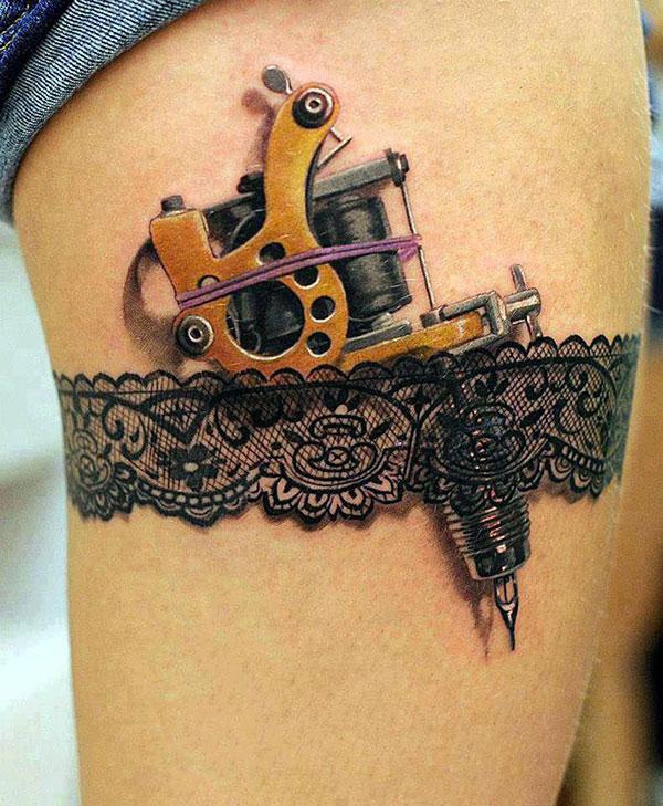tatouages-3-dimensions-3