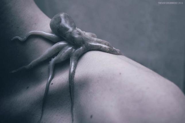 photos-etranges-surrealistes-15
