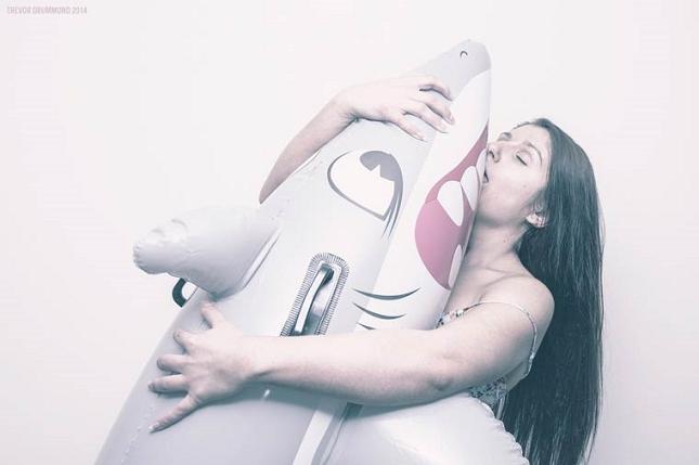 photos-etranges-surrealistes-21