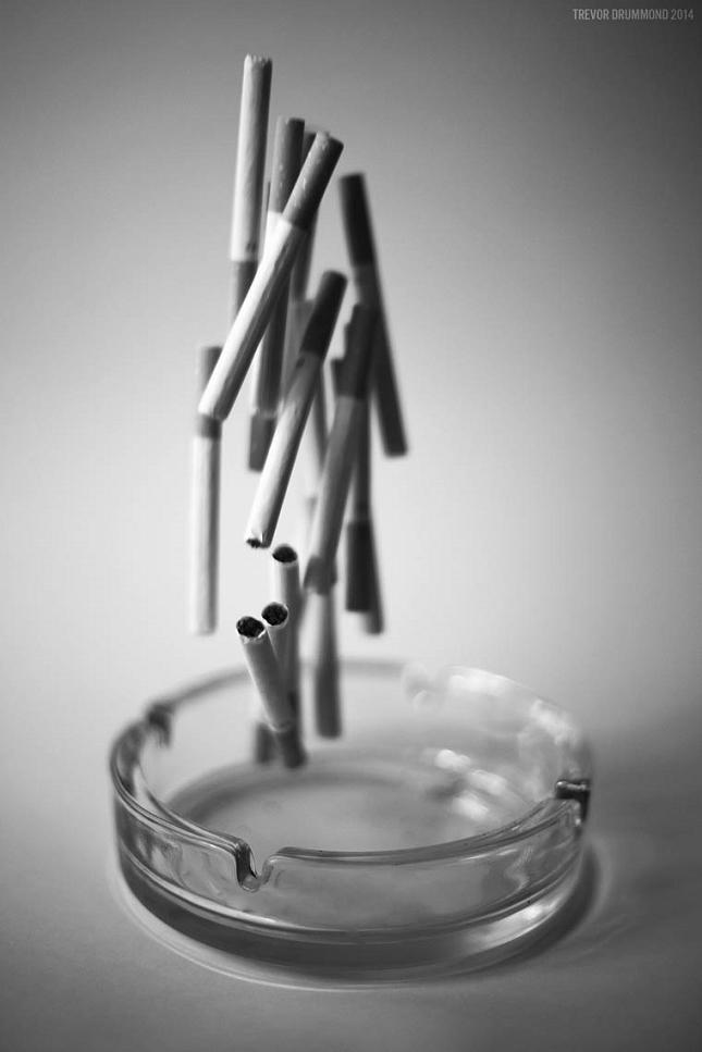 photos-etranges-surrealistes-6