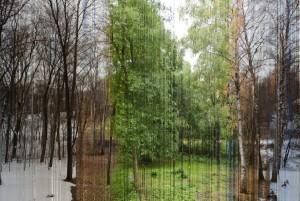 quatres-saisons