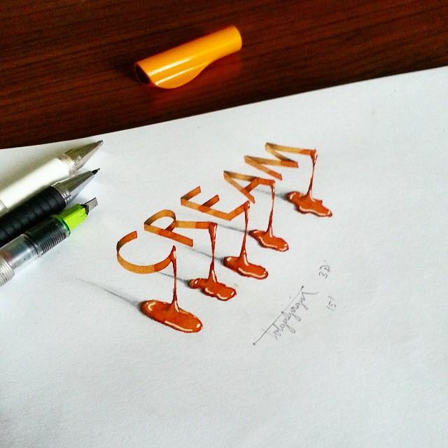 calligraphies-en-3D-14