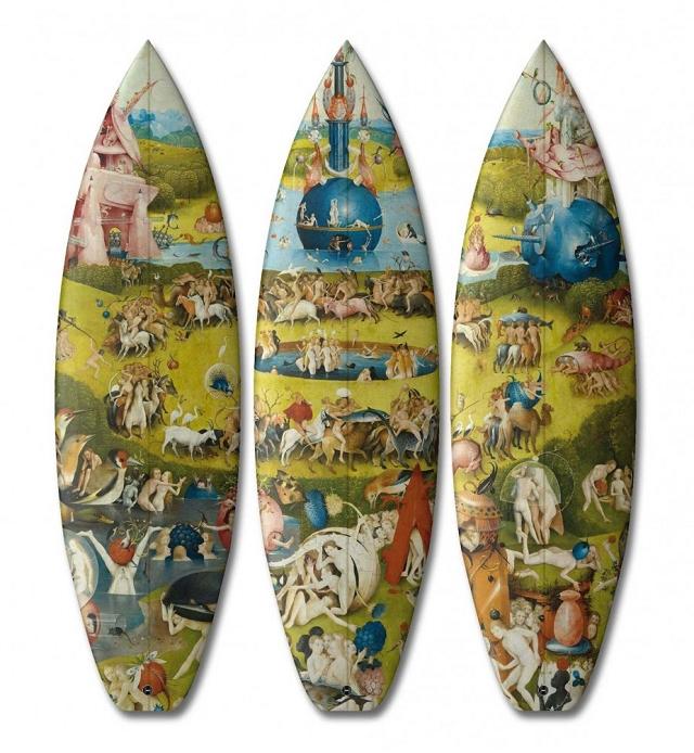 peinturesclassiquessurf14
