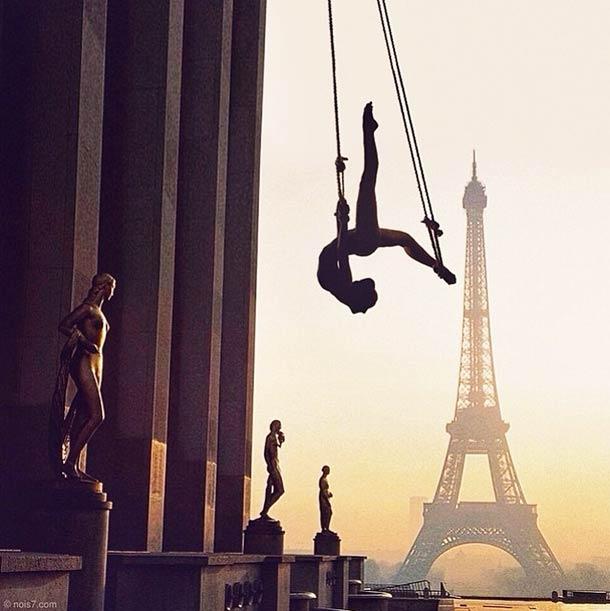 photographies-surrealistes-7