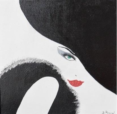 psychologie et couleur - Darielle Puccini-2