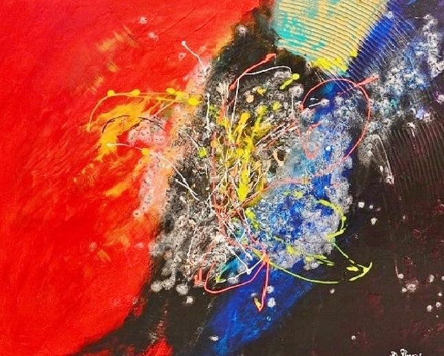 psychologie et couleur - Darielle Puccini-3