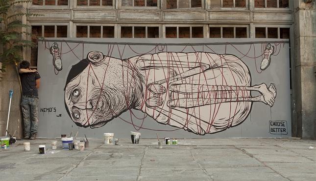 street-artsuperbe-imagination-1