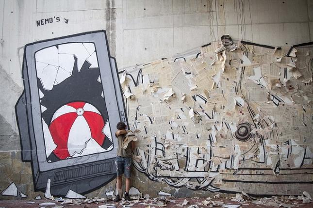 street-artsuperbe-imagination-10