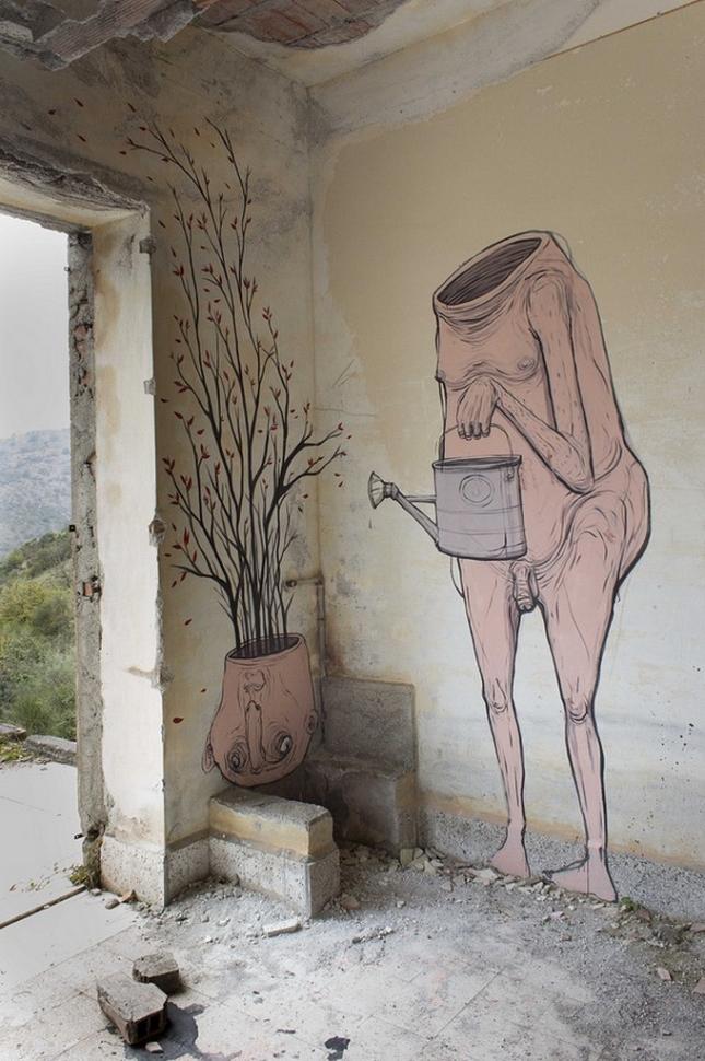 street-artsuperbe-imagination-11