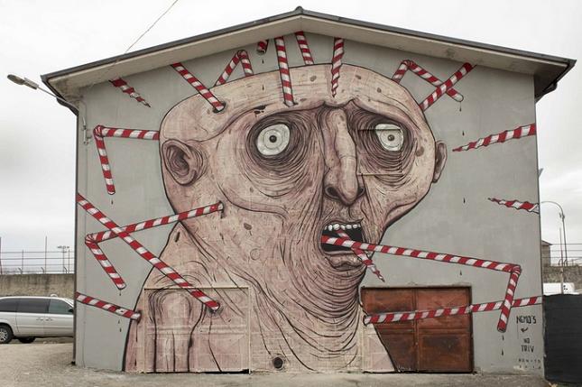 street-artsuperbe-imagination-12
