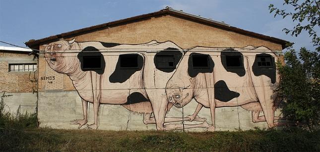 street-artsuperbe-imagination-13