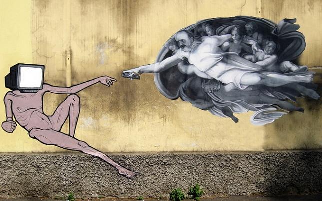 street-artsuperbe-imagination-14