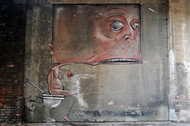 street-artsuperbe-imagination-15
