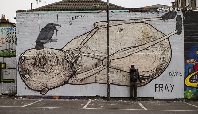 street-artsuperbe-imagination-16