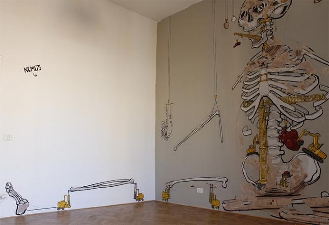 street-artsuperbe-imagination-17