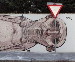 street-artsuperbe-imagination-3