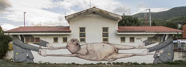 street-artsuperbe-imagination-5