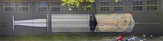 street-artsuperbe-imagination-6