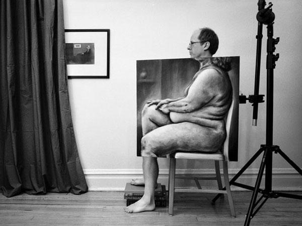 trompes-oeil-illusion-peinture-Gregory-Scott-1