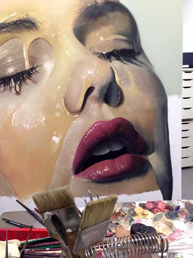 Miel-chocolat-peintures-11