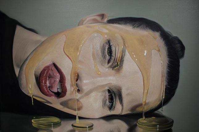 Miel-chocolat-peintures-13