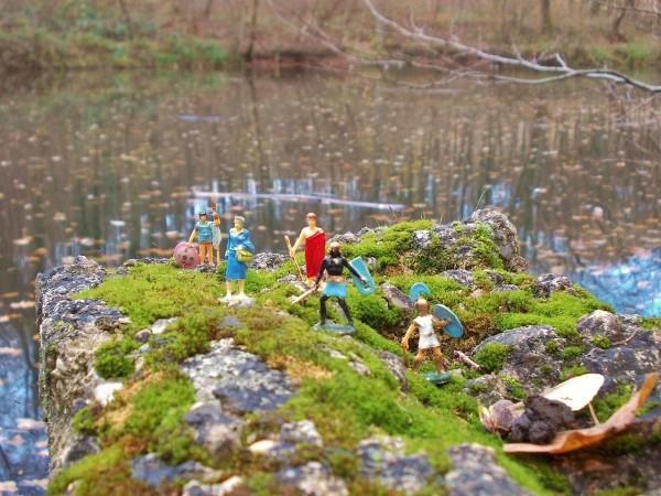monde miniature-8