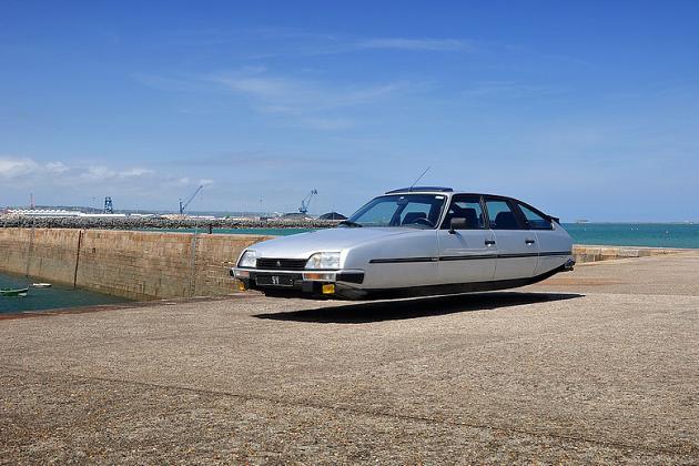 Aeromobiles-voiture-volante-Sylvain-Viau-1