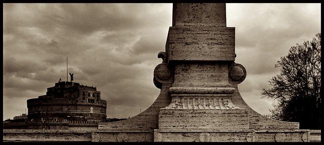 Augusto_De_Luca_-galerie-Wikilinks-fr-9