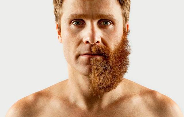 demi-barbe-a-truc-1