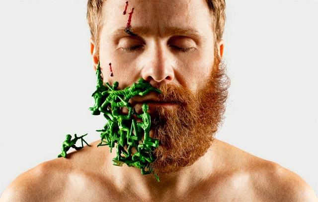 demi-barbe-a-truc-5