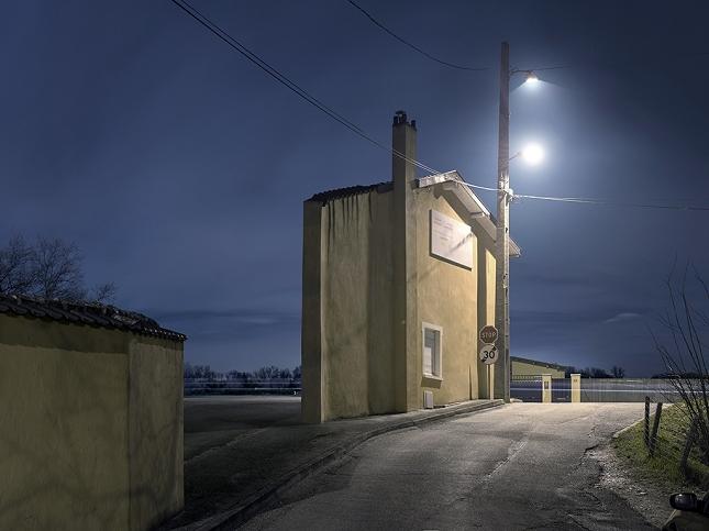 façades-Lyon-Gaudrillot-Roy-1