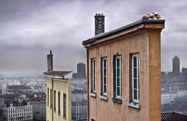 façades-Lyon-Gaudrillot-Roy-11