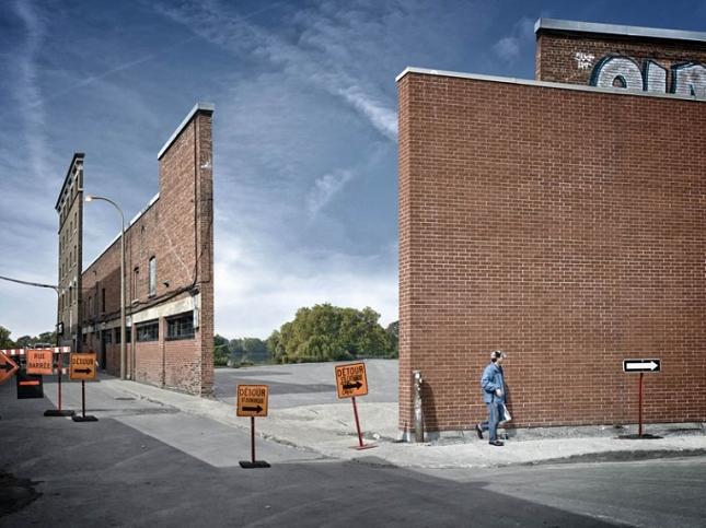 façades-Lyon-Gaudrillot-Roy-24