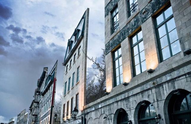 façades-Lyon-Gaudrillot-Roy-8