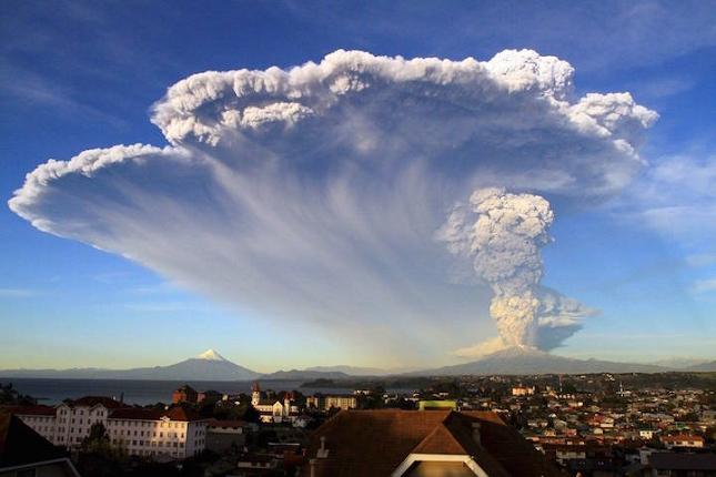 lruption-volcan-Calbuco-1