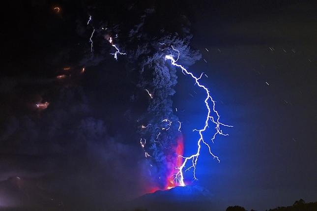 lruption-volcan-Calbuco-11