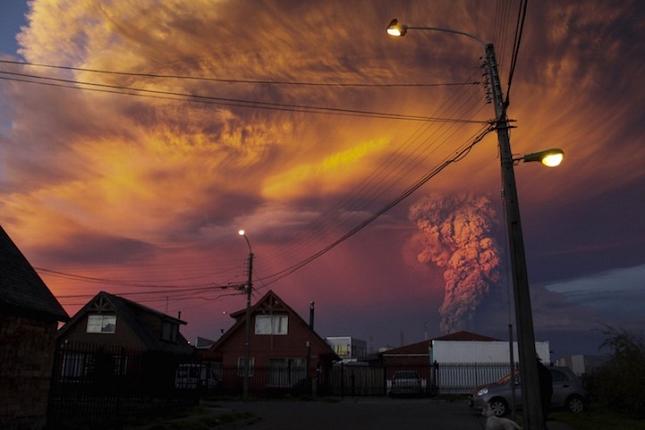 lruption-volcan-Calbuco-13