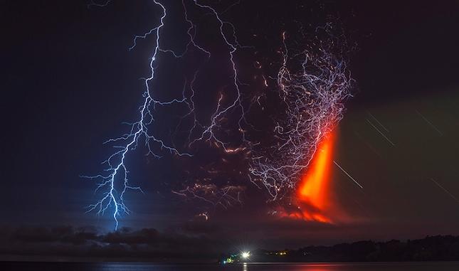 lruption-volcan-Calbuco-14