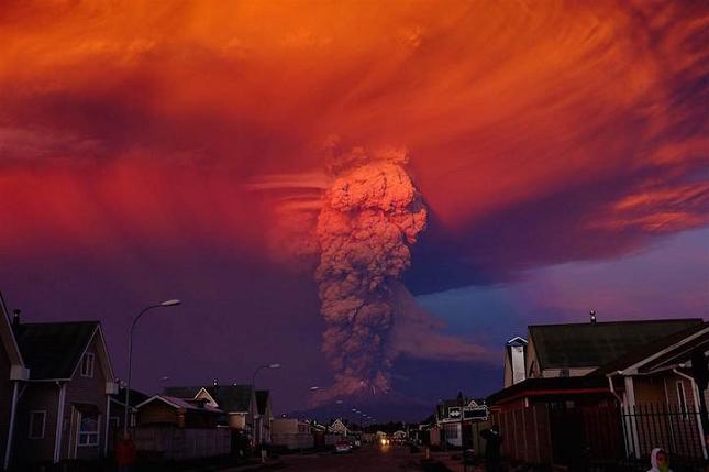 lruption-volcan-Calbuco-3