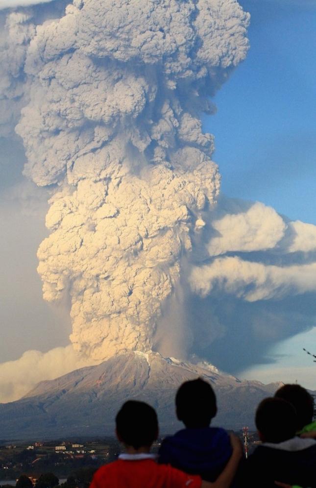 lruption-volcan-Calbuco-4