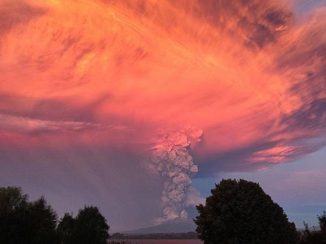 lruption-volcan-Calbuco-8