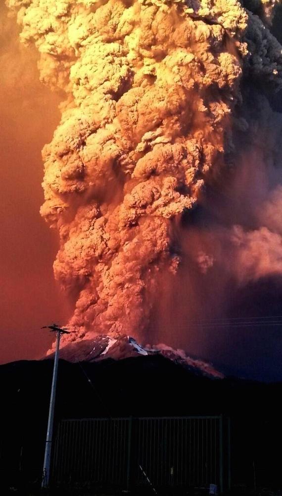lruption-volcan-Calbuco-9